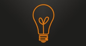 light-bulb-wallpapers