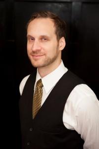 Daniel Kline 2013-5 (1)