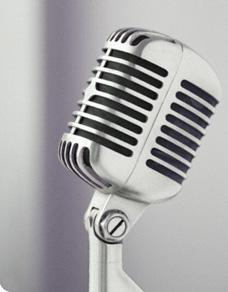 announcements-1pea9dv