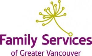 FSGV_logo