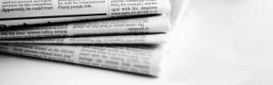 Header_Home_Press_and_Media_308